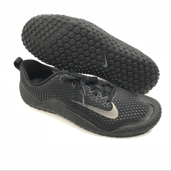 5e76187e4662 ... france nike other nike free trainer 1.0 cross training 11.5 w0123 deab2  071f7